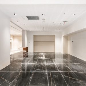Lovepik_com-501366955-blank-exhibition-space