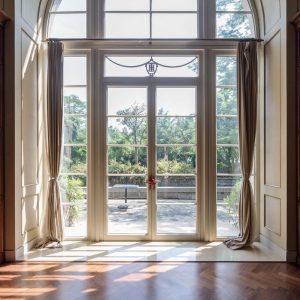 Lovepik_com-501623004-french-windows